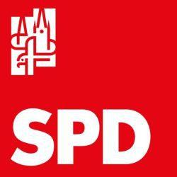 SPD Sendenhorst